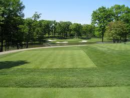 Pumpkin Ridge Golf Scorecard by Completely Humbled My Afternoon At Medinah No 3 U2013 Only Golf Matters