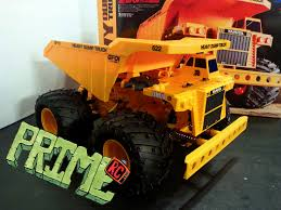 Prime RC Unboxing And Review Of Tamiya's Heavy Dump Truck Wheelie ... Best Rc Excavators 2017 Ride On Remote Control Cstruction Truck Excavator Bulldozer W Hui Na Toys No1530 24g 6ch Mini Eeering Vehicle Mercedes Cement Mixer Radio Big Boy Dump Rc Dumper 24g 4wd Tittle Cart Engineer 6ch Trucks At Work Intermodellbau Dortmund Youtube Hobby Engine Ming 24ghz Liebherr Wheel Loader And Man Models Editorial Stock Xxl Site Scale Model Tr112 5 Channel Fully Functional With Lights And