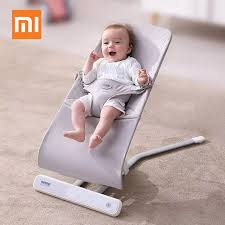 Xiaomi Baby Swing Rocking Chair Adjustable Baby Cradle Multifunctional  Springboard Chair Happy Calm African Girl Resting Dreaming Sit In Comfortable Rocking Senior Man Sitting Chair Homely Wooden Cartoon Fniture John F Kennedy Sitting In Rocking Chair Salt And Pepper Woman Sitting Rocking Chair Reading Book Stock Photo Grandmother Her Grandchildren Pensive Lady Image Free Trial Bigstock Photos Hattie Fels Owen A Wicker Emmet Pregnant Young Using Mobile Library Of Rocker Free Stock Png Files