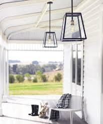 wall lights interesting large outdoor light fixtures 2017 ideas