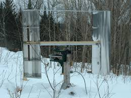 Vertical Axis Wind Turbine DIY Guide - The Green Optimistic Homemade Wind Generator From Old Car Alternator Youtube Charles Brush Used Wind Power In House 120 Years Ago Cleveland 12 Best Power Images On Pinterest Renewable Energy How To Build A With Generators Windmill Windfarm Turbine 4000 Windmills Palm Small Cservation Kit Homemade Generator 12v 05 A 38 High Def Pictures From Around The World In This I Will Show You How Make That Produces Your Home Project Diy Or Prefabricated Vertical Omnidirectional Turbines