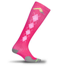 PRO Compression Socks Review | Piper's Run Pro Compression Happy Saturday Procompression Facebook Triathlon Tips Air Relax Coupon Code 20 Discount Sale Marathon Active Advantage Custom 2019 Opressioncom Yo Momma Runs Pro Trainer Lows Review And Giveaway Fitness Men Shirts Mma Rashguard Skin Base Layer Workout Long Sleeves T Shirt Crossfit Jiu Jitsu Tee Homme Designs Running With Sd Mom 5 San Diego Races You Have To Do Ashampoo Backup 100 Socks Review Pipers Run Crazy Compression Socks Coupon Code Quantative Research Brick Anew New Jewel Of India