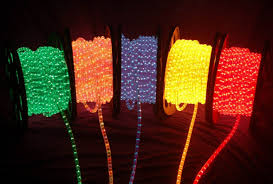 outdoor decorative lighting Good Tips for Decorative Lighting