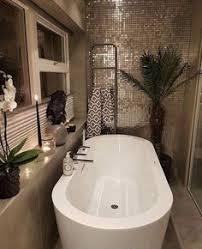 62 wellnessbäder ideen badezimmer nasszelle baden