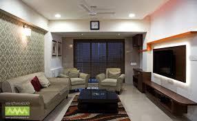 Interior Design For Small Living Room Indian Style