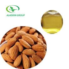 soap nut seed oil soap nut seed oil suppliers and manufacturers