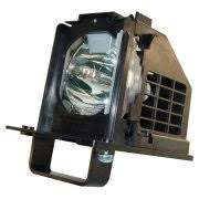 Sony Sxrd Lamp Replacement Instructions by Dlp Lamps