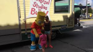 Mirren Meeting Bart Simpson At Universal Studios 22/06/17 - YouTube Close Your Eyes And Jump Universal Studios Singapore Part 1 Food Trucks June 2014 For Tuesday 56 Bh Friday 418 Wednesday 3117 101 How To Start A Mobile Business Entree Kibbles Hollywood Churro Co Delightfully Delicious The Bun Truck Pictures March 2015 Hot Dogs Shop On Red Universal Studio Japan Editorial Image