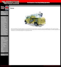 Brutus Truck Bodies Competitors, Revenue And Employees - Owler ... Max Tow Cliff Climber Portable Outdoor Boys Big Vehicle Toy Green Towing My Dolly Or Auto Transport Moving Insider 15piece Kids Repair Truck Pretend Play Set W Lights Top 10 Tire Traction Mats Of 2019 Video Review The Ready Lust Worthy Tiny Home Motor Modern Wrecker In Broken Bow Grand Island Custer County Ne Amazoncom Car Protective Sleeve For Samsung Galaxy S7 Case With Brutus Bodies Competitors Revenue And Employees Owler Holmes Detachable Unit East Penn Carrier 1 Set Org Tire Clamp Boot Claw Trailer Anti Theft