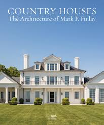 100 Magazine Houses Country The Architecture Of Mark P Finlay Ocean Home Magazine