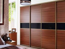 Bedroom Cupboard Designs Built In Wardrobe Fba672e23416af36