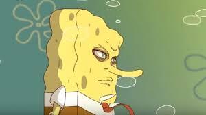 Spongebob Halloween Dvd Episodes by Spongebob Squarepants Stop Motion Halloween Special Releases Its