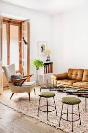 Darrin Leather Sofa From Jcpenney by 96 Best Sofa Images On Pinterest Home Living Spaces And