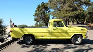 100 1970 Truck Lets Track Down This Stolen Ford F250 UPDATE Found