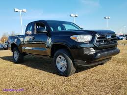 Best Of Toyota Tacoma 4×4 Access Cab 4 Cylinder - Milsberry.Info 2009 Toyota Tacoma 4 Cylinder 2wd Kolenberg Motors The 4cylinder Toyota Tacoma Is Completely Pointless 2017 Trd Pro Bro Truck We All Need 2016 First Drive Autoweek Wikipedia T100 2015 Price Photos Reviews Features Sr5 Vs Sport 1987 Cylinder Automatic Dual Wheel Vehicles That Twelve Trucks Every Guy Needs To Own In Their Lifetime