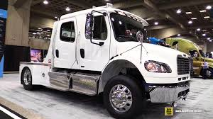 2015 Freightliner M2 106 Crew Cab Truck With Cummins ISC 350hp ... 2016 Freightliner Sportchassis P4xl F141 Kissimmee 2017 New Truck Inventory Northwest Sportchassis 2007 M2 Sportchassis For Sale In Paducah Ky Chase Hauler Trucks For Sale Other Rvs 12 Rvtradercom Image Custom Sport Chassis Hshot Love See Powers Rv And At Sema California Fuso Dealership Calgary Ab Used Cars West Centres Dakota Hills Bumpers Accsories Alinum Davis Autosports For Sale 28k Miles Youtube 2009
