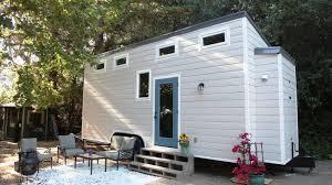Tiny House For Sale Craigslist Los Angeles - Jakubmroz.com •