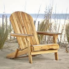 patio chairs you ll wayfair