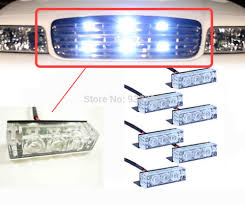 Buy New 12v 18 LED Emergency Car Auto Truck Vehicle Strobe Flashing ... Fire Truck Situation Flashing Lights Stock Photo Edit Now Nwhosale New 2 X 48 96led Car Flash Strobe Light Wireless Remote Vehicle Led Emergency For Atmo Blue Red Modes Dash Vintage 50s Amber Flashing 50 Light Bar Vehicle Truck Car Auto Led Amber Magnetic Warning Beacon Wheels Road Racer Toy Wmi Electronic Toys Trailer Side Marker Strobe Lights 612 Slx12strobe Mini Strobe Flashing 12 Cree Slim Light Truck Best Price 6led 18w 18mode In Action California Usa Department At Work Multicolored Beacon And Police All Trucks Ats