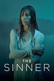 Ver The Sinner Online En Castellano, Latino Y Vose | Seriesblanco The Notion Of Family Politics4thepeople Time Waits For No Man Ruby Barnes Flash Fiction Rubys Books Realtor Author Braff George 28 Vinyl Records Cds Found On Cdandlp Faith Twitter Rachel Barnes Ncis 2014 Httpstcoeab5ll7soh 2017 Student Leaders Mildura West Primary School Declan Burke 030411 26 Best Seventh Son Images Pinterest Ben Character Home Support Services Mccomb District One More The Family Rae Photography