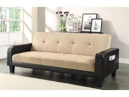 Furniture Row Sofa Mart Financing by Furniture Home Sofa Perfectrt Furniture Row Reviews Fearsome