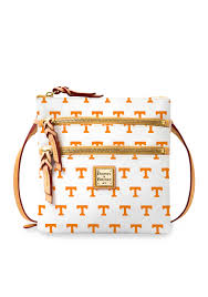 Dooney Bourke Outlet Las Vegas Nv, Dooney & Bourke Tennessee ... Dooney And Bourke Outlet Shop Online Peanut Oil Coupon Black Oregon Ducks Bourke Bpack 5 Tips For Fding Deals On Authentic Designer Handbags Saffiano Cooper Hobo Shoulder Bag Introduced By In Aug 2018 Qvc 15 Off Coupon Home Facebook Mlb Washington Nationals Ruby Handbag Usave Car Rental Codes Disney Vacation Club Shopper Sleeping Beauty Satchel 60th Anniversary Aurora New Dooney Preschool Prep Co Monster Jam Code Hampton Va Uncle Bacalas Pebble Grain Crossbody