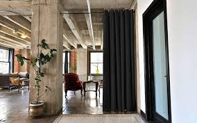 roomdividersnow how to divide a room create privacy with a