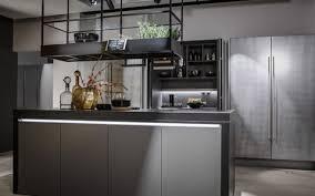 home kf küchen forum ag