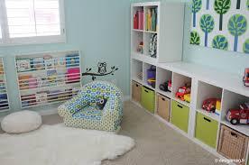 optimiser le rangement dans la chambre d enfant diy faites le