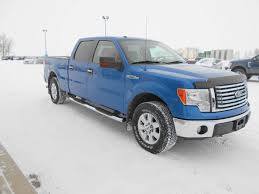 2010 Ford F-150 For Sale In Langenburg Preowned 2010 Ford F150 Lariat 4wd Supercab 145 In Bremerton Gets An All New Powertrain Lineup For 2011 Autoguidecom Wallpapers Group 95 4x4 Trucks Best Image Truck Kusaboshicom Harleydavidson The Iawi Drivers Log Autoweek Xl Medicine Hat Tsa38771 House Reviews And Rating Motor Trend 4 Door Cab Styleside Super Crew First Drive Svt Raptor