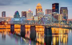 100 Craigslist Bowling Green Ky Cars And Trucks In Louisville Kentucky Lexington Cars Trucks