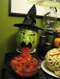 Pumpkin Guacamole Throw Up Buzzfeed by Halloween Party Food For Adults Google Search Halloween 2014