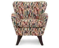 Furniture Row Sofa Mart Return Policy by Sofa Furniture Row Sofa Mart Awe Inspiring Furniture Row Sofa
