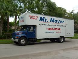 100 Cheap Moving Truck Rental Mr Mover Of Tampa Packing Services