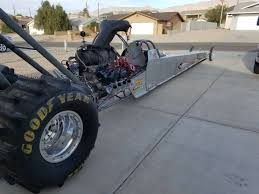 BangShift.com Buy A Ready To Run Top Fuel Sand Dragster For Only ... What Paddles For X3 Page 15 Bangshiftcom Buy A Ready To Run Top Fuel Sand Dragster For Only Online Cheap Rc 18 Scale Off Road Buggy Snow Paddle Tires 2007 Long Travel Sand Car Rental Epicturecars 101 Choosing The Right Tire Chapmotocom Tires Canam Commander Forum Dirt Designs Trophymax Diesel Prunner Hits The Dunes Photo Proline Sling Shot Review Rc Insiders Duning Atvs And Utvs Utv Action Magazine Kyosho Foxx Rs Wheels Dollar Hobbyz 116 22 Mounted Black Desperado