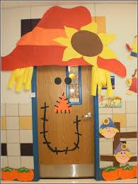 thanksgiving doors decorations thanksgiving classroom door