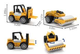 Excavator Toys Toys: Buy Online From Fishpond.co.nz Big Daddy Super Mega Extra Large Tractor Trailer Car Collection Case Tonka Classic Steel Mighty Dump Truck Cstruction Toy Funrise Toughest Walmartcom Cat Trucks Where Do Diggers Sleep At Night Book Deluxe Set Jumbo Excavator Emerald Sports Games Buy Die Cast Crew Play Includes Amazoncom State Caterpillar Job Site Machines Toys Sets 5 Pieces Mini Vehicles Free Photo Cstruction Truck Toy Scoop Shovel Push Of 3 Frictionpowered Yellow Best Green Hazel Baby Kids Lego City Police Tow Trouble 60137