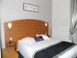 chambre d h es fr hotel et chambres hotel alérion metz site officiel