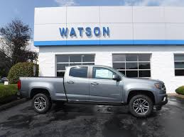 New Car Deals & Chevy Lease Offers In Murrysville, PA | Watson Chevrolet Chevrolet Silverado Lease Deals Near Jackson Mi Grass Lake Traverse Price Lakeville Mn New Chevy Quirk Near Boston Ma No Brainer Vehicle Service Specials In San Jose Silverado 3500hd 2014 Fancing Youtube 2500 Springfield Oh Special Pricing For And Used Chevrolets From Your Local Dealer 1500 Incentives Offers Napa Ca Quakertown Ciocca 2018 169month For 24 Months