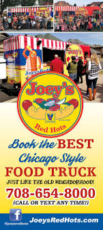 Food Truck Joeys Red Hots Orland Park IL Renting A Food Truck For Birthday Party Rent Beautiful Wine How Cool Is Trucks In Los Angeles Foodtruckrentalcom Toronto Best Fanatics Atent For Wedding Scheme Of Ideas 24ft Modern Layout The Group Archives Australia Auckland Many Faces Of A Benefits Your Food Truck Rental Jamvan Rent And Sale Ontario