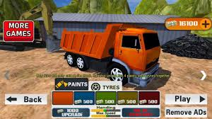 Construction Dump Truck Driver | Android Gameplay #1 Https://youtu ... Single Axle Freightliner Dump Truck Youtube Bobcat A770 Loading Kids Video 1979 Ford F600 Truck New Video By Fun Academy On Trucks For Kenworth T880 Mack Granite Dump 1990 Gmc Topkick 100 Sold United Exchange Usa Inspiring Pictures Of A 21799 Lanl Debuts Hybrid Garbage My Ford F150 In The Mud Pulling Out A Stuck Euclid