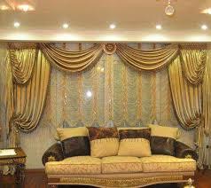 canapé arabe salon arabe déco salon marocain
