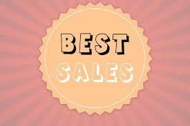 Best Sales & Coupon Codes This Week: Deals And Discount To ... Pinned November 6th 50 Off Everything 25 40 At Carters Coupons Shopping Deals Promo Codes January 20 Miele Discount Coupons Big Dee Tack Coupon Code Discount Craftsman Lighting For Incporate Com Moen Codes Free Shipping Child Of Mine Carters How To Find Use When Online Cdf Home Facebook Google Shutterfly Baby Promos By Couponat Android Smart Promo Philippines Superbiiz Reddit 2018 Lucas Oil