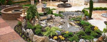 Long Island Water Features | Pool Landscaping | Waterfalls | NY ... Water Features Antler Country Landscaping Inc Backyard Fountains Houston Home Outdoor Decoration Best Waterfalls Images With Cool Yard Fountain Ideas And Feature Amys Office For Any Budget Diy Our Proudest Outdoor Moment And Our Duke Manor Pond Small Water Feature Ideas Abreudme For Small Gardens Reliscom Plus Garden Pictures Garden Designs Can Enhance Ponds Teacup Gardener In Nashville