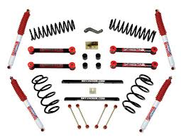 100 Best Shocks For Lifted Trucks Top 5 Suspension Lift Kits For Whats The