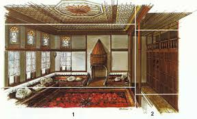 "Heritagisation Of The ""Ottoman/Turkish House"" In The 1970s ... Turkish Fniture Bedroom Home Design Fresh Turkey Sofa Excellent Contemporary To A Vibrant Scdinavian For Two In Nagonstyle Architectural By Aleksandra Karandaeva Category Interior Ideas And Pictures West Valley College Club Blog Archive Ainsley Usa Decorating Decor Youtube Office Security Manager Altinkum Cool Head Great With Cabinet And Decorative Luxury House Luxury Home Interior Chic For Classic Dark"