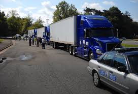 FHWA Demonstrates 3-Truck Platoon In Virginia | Transport Topics Number Of Vehicles Crashing Into Michigan Overpasses Doubles Dundee Truck Show Youtube Annual Report Fiscal Year 2017 Truckers Guide Industry Links Nebraska Trucking Association Arkansas Volume 22 Issue 2 Pages 1 50 Text Meijer Newsroom Metro Transport Inc Inc About Us Transportation Consultants A Trucker Asleep In The Cab Selfdriving Trucks Could Make That When Trucks Stop America Stops Wolverine Group Home Facebook