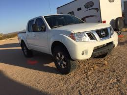 OEM Side Mirrors Vs. Aftermarket Tow Mirrors - Nissan Frontier Forum Best Towing Mirrors 2018 Hitch Review Side View Manual Stainless Steel Pair Set For Ford Fseries 19992007 F350 Super Duty Mirror Upgrade How To Replace A 1318 Ram Truck Power Folding Package Infotainmentcom 0809 Hummer H2 Suv Pickup Of 1317 Ram 1500 2500 Passengers Custom Aftermarket Accsories Install Upgraded Tow 2015 Chevy Silverado Lt Youtube