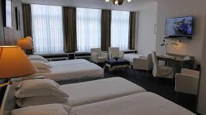 chambre d hotel pour 5 personnes site officiel de l hôtel anselmus à bruges le meilleur prix