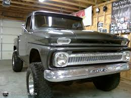 """View Blog Post — """"One Great Project,,1964 Chevy Stepside Custom"""" Bangshiftcom 1964 Chevy Detroit Diesel Chevrolet C10 For Sale On Classiccarscom Lambrecht Classic Auction Update The Trucks Of The Sale 1963 Pickups And Trucks Pinterest Truck Bed Old Photos Collection All 64 Value Carviewsandreleasedatecom Daves Custom Cars Apache Classics Autotrader For View Blog Post One Great Project1964 Chevy Stepside Custom Customer Gallery 1960 To 1966 New Used Silverado 1500s In Massachusetts"""